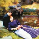 Chopin: Piano Concerto No. 2 - Liszt: Piano Concerto No. 1/Charles Rosen