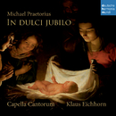 In dulci jubilo/Capella Cantorum