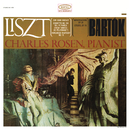 Charles Rosen Plays Liszt & Bartók/Charles Rosen