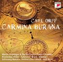 Orff: Carmina Burana/Schleswig-Holstein Festival Chor Lübeck