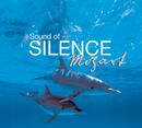 Sound Of Silence: Mozart/VARIOUS