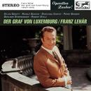 Lehar: Der Graf von Luxemburg (Highlights)/Robert Stolz