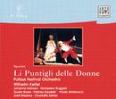 Gaspare Spontini: Li Puntigli Delle Donne - Opera/Wilhelm Keitel