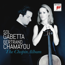 The Chopin Album/Sol Gabetta