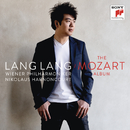 The Mozart Album/Lang Lang