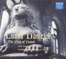 The Play Of Daniel/Andrew Lawrence-King & The Harp Consort
