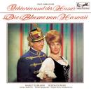 Paul Abraham: Viktoria und ihr Husar/Blume von Hawaii/Werner Schmidt-Boelcke