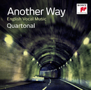 Another Way/Quartonal