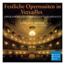 Rameau: Opernsuiten/Opera Suites/Collegium Aureum
