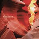 Trumpet Concertos/Wynton Marsalis