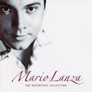 The Definitive Collection/Mario Lanza