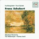 Schubert: Forellenquintett/Münchner Klaviertrio