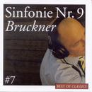 Best Of Classics 7: Bruckner/Hiroshi Wakasugi
