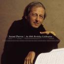 80th Birthday Celebration/André Previn