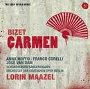 Bizet: Carmen/Lorin Maazel