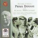 Strauss - Primadonnen/Richard Strauss