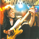 Live in Stockholm/John Norum
