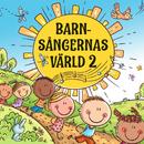 Barnsångernas värld 2/Barnkören