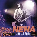 Live at SO36/Nena