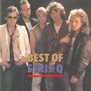 Best Of/Strix Q