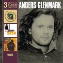 Original Album Classics/Anders Glenmark