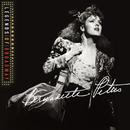 Legends of Broadway: Bernadette Peters/Bernadette Peters