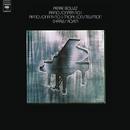 Boulez: Piano Sonatas Nos. 1 & 3/Charles Rosen