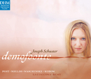 Joseph Schuster: Demofoonte/Ludger Rémy