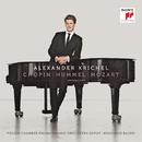 Chopin - Hummel - Mozart/Alexander Krichel