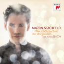Wie schön leuchtet der Morgenstern - Der junge Bach/Martin Stadtfeld