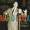 The Toast of Hollywood/Mario Lanza