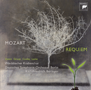 Mozart: Requiem/Windsbacher Knabenchor