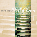 Stairway To Heaven/The Choir Of Trinity College, Cambridge