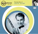 Very Best Of Artie Shaw/Artie Shaw