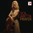 Prayer/Sol Gabetta