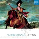 Al Ayre Espanol Edition/Al Ayre Español