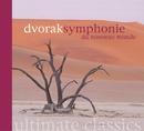 Dvorak: Symphonie 9/Adrian Leaper