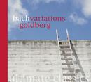 Bach: Variations Goldberg/Ekaterina Dershavina