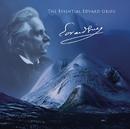The Essential Grieg/Edvard Grieg