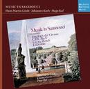 Musik in Sanssouci/Hans-Martin Linde