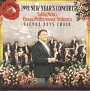 New Year's Concert 1998/Zubin Mehta