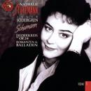 Schumann Lieder Vol. V/Nathalie Stutzmann