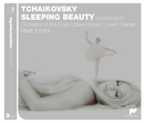 Sleeping Beauty (Complete)/The Orchestra of the Royal Opera House, Covent Garden