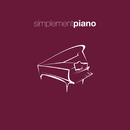 Simplement piano/VARIOUS