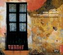 Die vier Jahreszeiten/Histoire du Tango/Kölner Klassik Ensemble