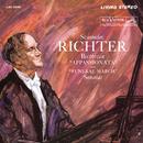 Beethoven: Piano Sonatas 23 & 12/Sviatoslav Richter
