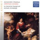 Stradella: Christmas Cantatas/La Stagione Frankfurt