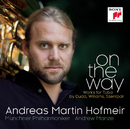 On the Way - Works for Tuba by Duda, Williams, Szentpali/Andreas Martin Hofmeir