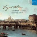 Viaggio Italiano: Sonatas for Cello and B.c./Christoph Dangel