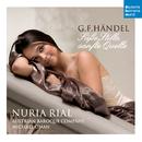 Händel: Süße Stille, sanfte Quelle/Nuria Rial